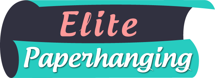 Elite Paperhanging